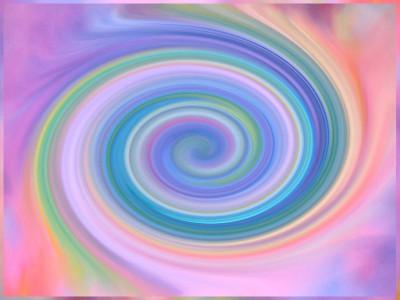 spirala3