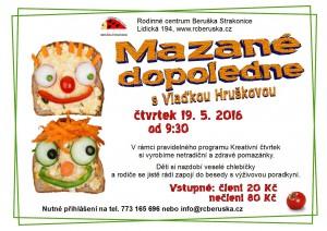 19-5_mazané_dopoledne