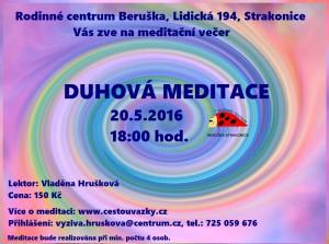 20-5_Duhová_meditace s Logem