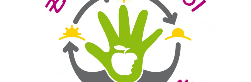 zdravi-do-skol-zakladni