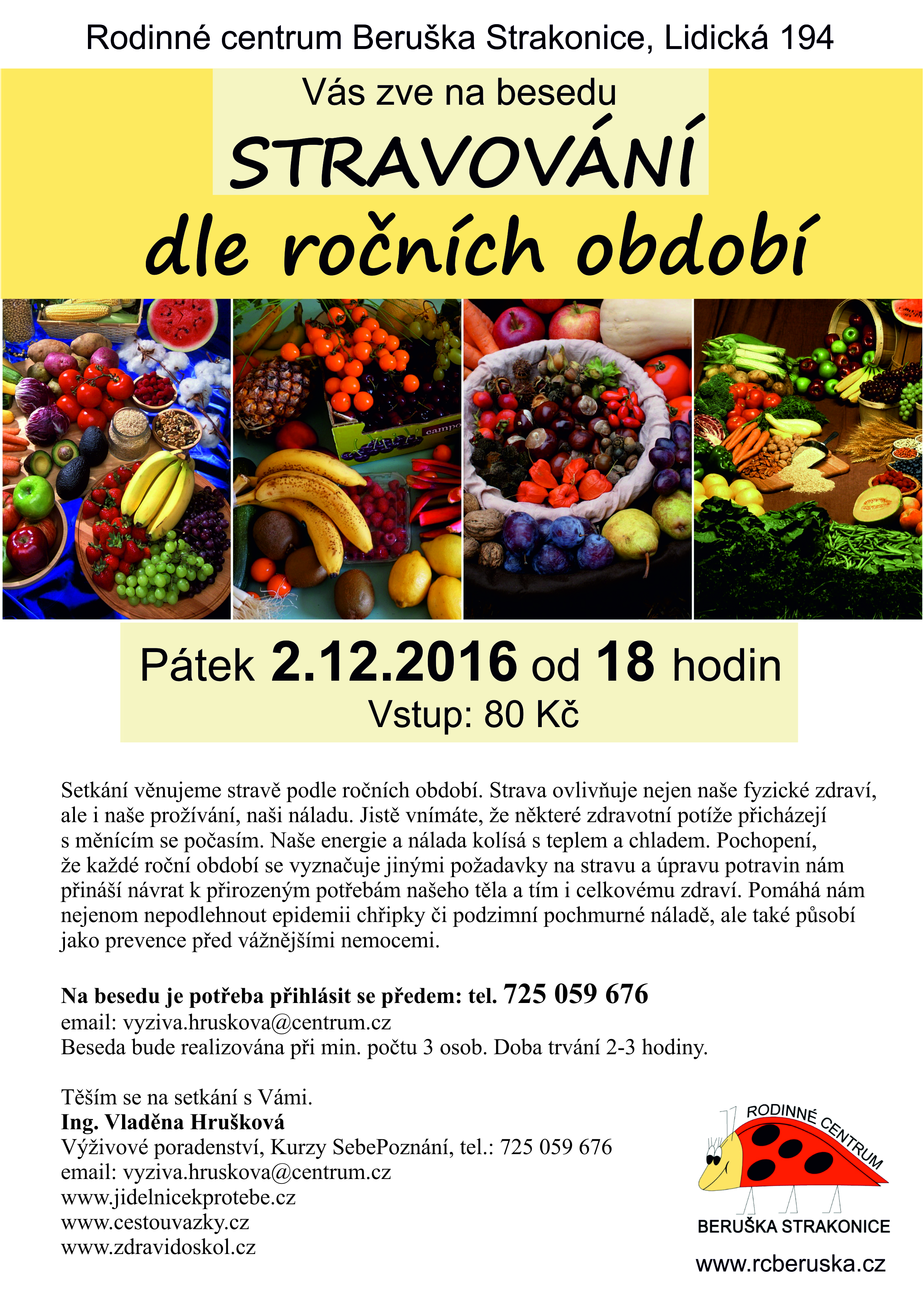 rocni_obdobi