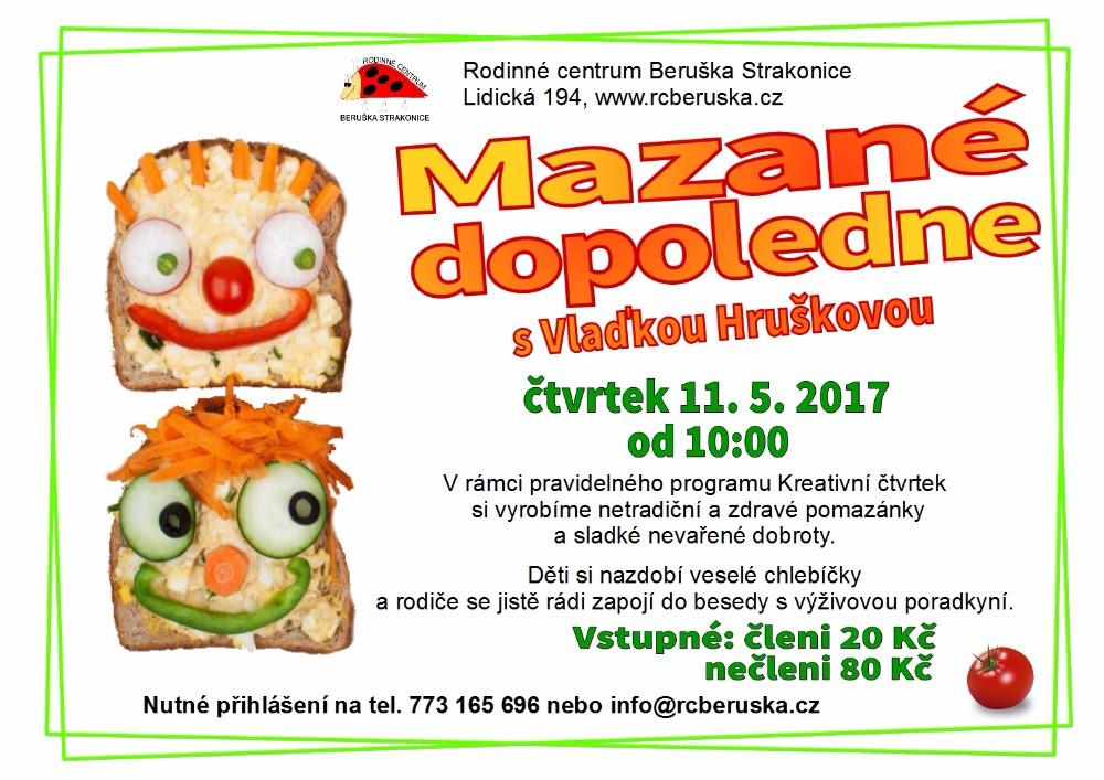 19-5_mazané_dopoledne_spojitacara